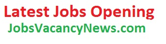 News24 South Africa | Huge Government Vacancies News24 South Africa Today