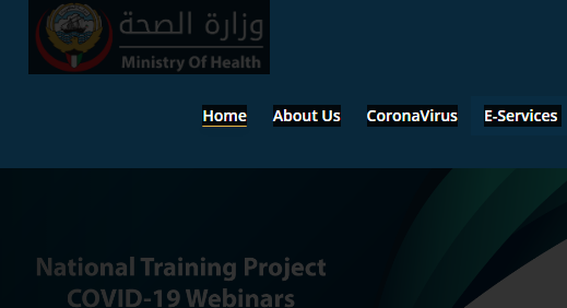 Staff Nurse Vacancy in Kuwait - Apply for Staff Nurse Jobs in Kuwait Ministry of Health