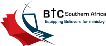 BTC Prospectus 2021 Download PDF – Baptist Theological College of Southern Africa