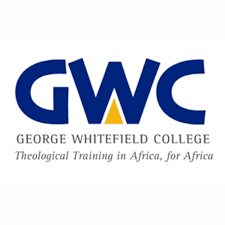 GWC Prospectus 2021 Download PDF – George Whitefield College