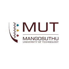 MUT Prospectus 2021 Download PDF – Mangosuthu University of Technology