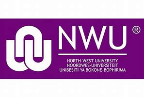 NWU Prospectus 2021 PDF Download - Get North West University Prospectus