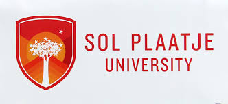 Sol Plaatje University Prospectus 2021 Download PDF – Sol Plaatje University