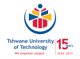 TUT Vacancies 2021 at TUT Careers Portal | Lecturer Jobs in Tshwane University of Technology