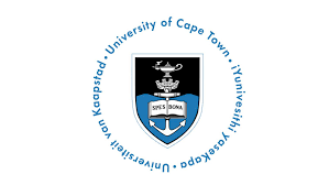UCT lecturer Vacancies 2021