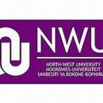 NWU Online Application