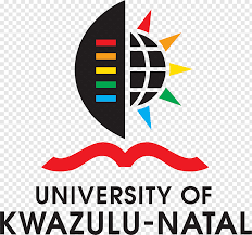 UKZN Online Application