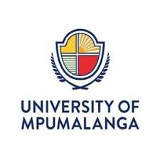 University of Mpumalanga Prospectus 2021 Download PDF – University of Mpumalanga