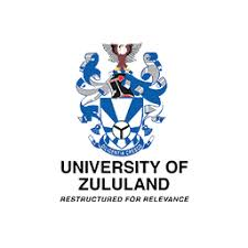 University of Zululand Prospectus 2021 Download PDF – University of Zululand
