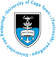 University of the Cape of Good Hope Prospectus 2021 Download PDF