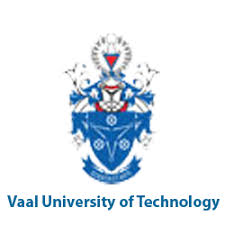 VUT Prospectus 2021 Download PDF – Vaal University of Technology