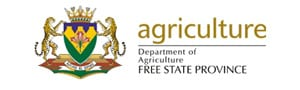 Department of Agriculture and Rural Development Free State Vacancies