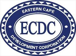 Eastern Cape Development Corporation Vacancies