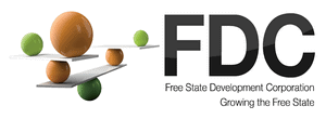 Free State Development Corporation Vacancies