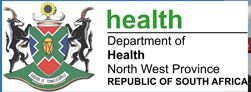 North West Department of health Vacancies