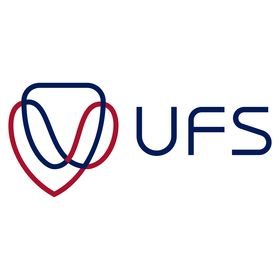 UFS Online Application