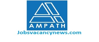 Ampath Vacancies 2021 at Ampath Careers Portal | Jobs in Gauteng