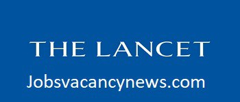 Lancet Vacancies 2021 - Lancet Careers Opportunity in South Africa