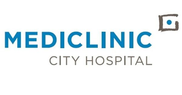 Mediclinic Vacancies Careers