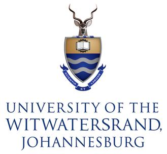 Wits Vacancies Careers
