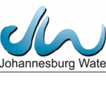 Johannesburg Water Vacancies – 2021 Johannesburg Careers Opportunity in South Africa