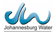 Johannesburg Water Vacancies - 2021 Johannesburg Careers Opportunity in South Africa