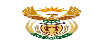 Doj Vacancies 2021 - Doj Careers Opportunity in South Africa