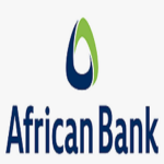African Bank Limited Vacancies