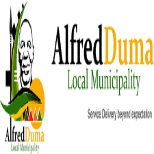 Alfred Duma Local municipality