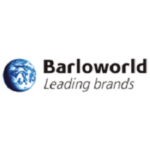 Barloworld Vacancies