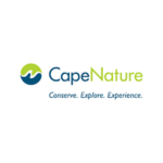 CapeNature Vacancies