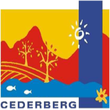 Cederberg Local municipality Vacancies