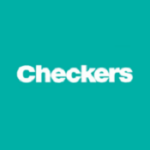 Checkers Vacancies