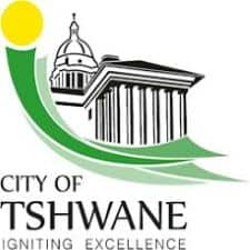 City of Tshwane Metropolitan