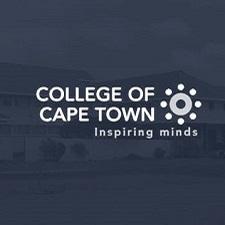 College of Cape Town Vacancies 2021 | College of Cape Town Jobs in Cape Town