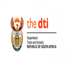 DTI Vacancies