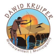 Dawid Kruiper Local municipality