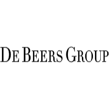 De Beers Vacancies