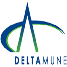 Deltamune Vacancies