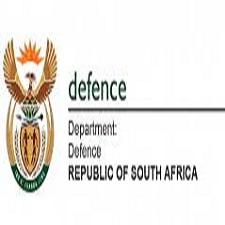 Department Of Defence Vacancies 2021 | Department Of Defence Jobs in Pretoria