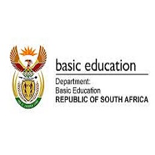 Department of Basic Education Vacancies 2021 | Department of Basic Education in Pretoria