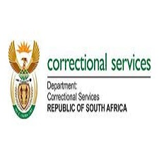 Department of Correctional Services Eastern Cape Vacancies 2021 | Department of Correctional Services Eastern Cape Jobs in East London