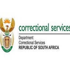 Department of Correctional Services Free State Vacancies 2021 | Department of Correctional Services Free State Jobs in Emalahleni