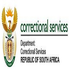 Department of Correctional Services Gauteng Vacancies 2021 | Department of Correctional Services Gauteng Jobs in Pretoria
