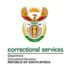 Department of Correctional Services Mpumalanga Vacancies 2021 | Department of Correctional Services Mpumalanga Jobs in Emalahleni