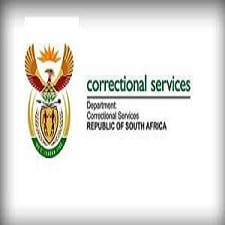 Department of Correctional Services North West Vacancies 2021 | Department of Correctional Services North West Jobs in Mahikeng