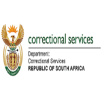 Department of Correctional Services Northern Cape Vacancies 2021   Department of Correctional Services Northern Cape Jobs in Kimberley
