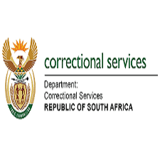 Department of Correctional Services Northern Cape Vacancies 2021 | Department of Correctional Services Northern Cape Jobs in Kimberley