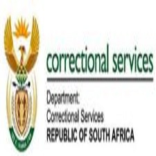 Department of Correctional Services Western Cape Vacancies 2021 | Department of Correctional Services Western Cape Jobs in Cape Town