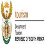 Department of Tourism Vacancies